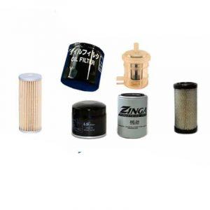 LS-Filter-Kit-LSKIT31-800x800