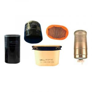 LS-Filter-Kit-LSKIT33-800x800