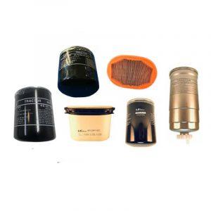 LS-Filter-Kit-LSKIT35-800x800