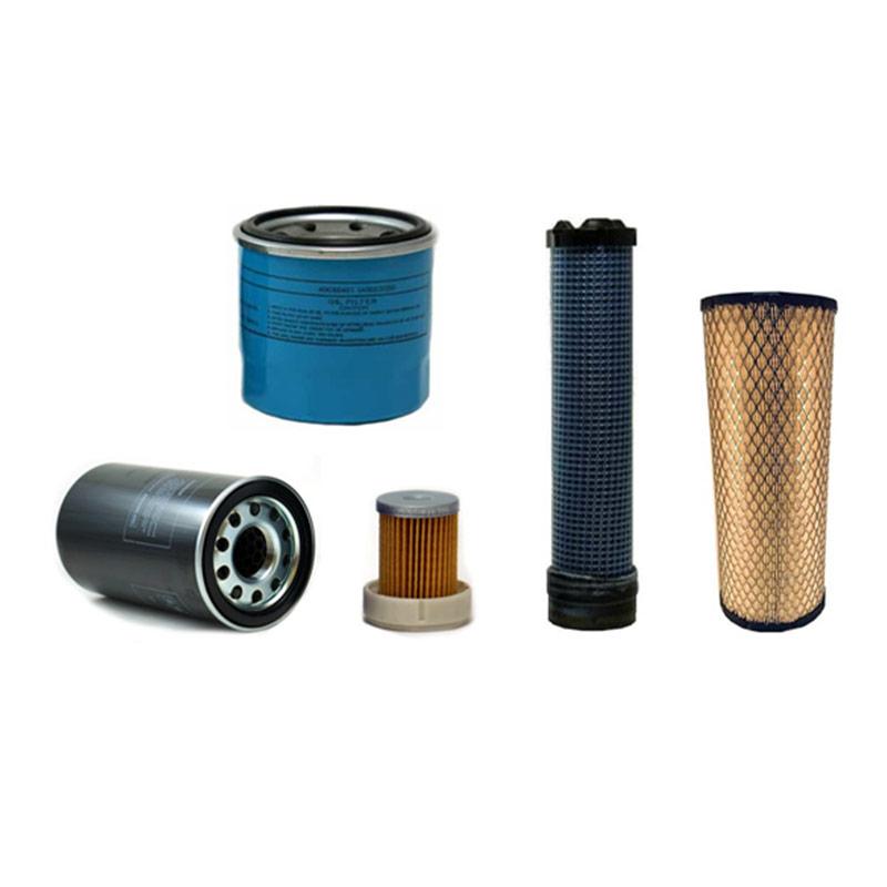 LS-Filter-Kit-LSKIT36-800x800