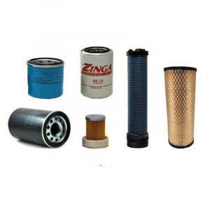 LS-Filter-Kit-LSKIT37-800x800