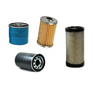 LS-Filter-Kit-LSKIT38-800x800