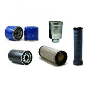 LS-Filter-Kit-LSKIT39-800x800