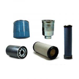 LS-Filter-Kit-LSKIT40-800x800