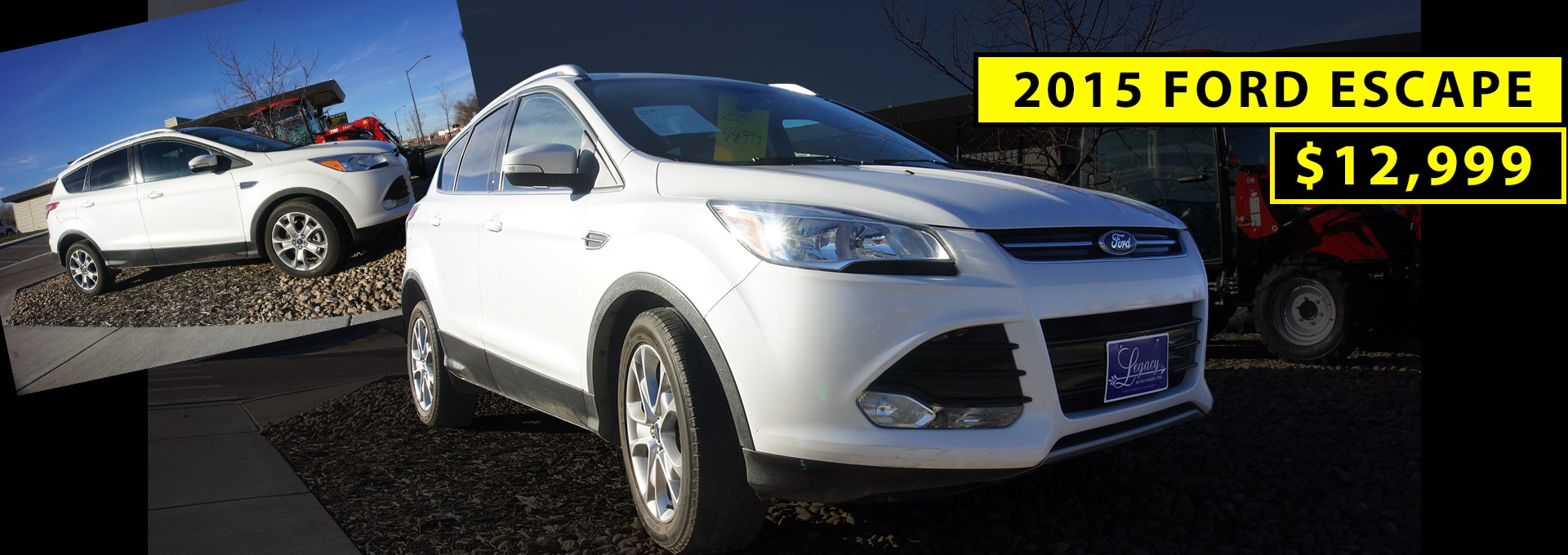 2015-Ford-Escape-12999