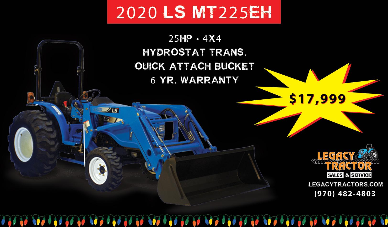 2020-LS-MT225EH-lights-on-bottom-2