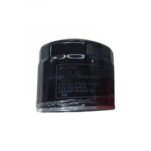 Branson-Oil-Filter-for-TYM-EA00003786C-800x800