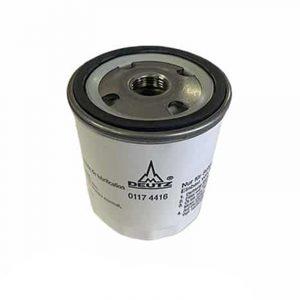 Deutz-Oil-Filter-for-TYM-01174416-800x800
