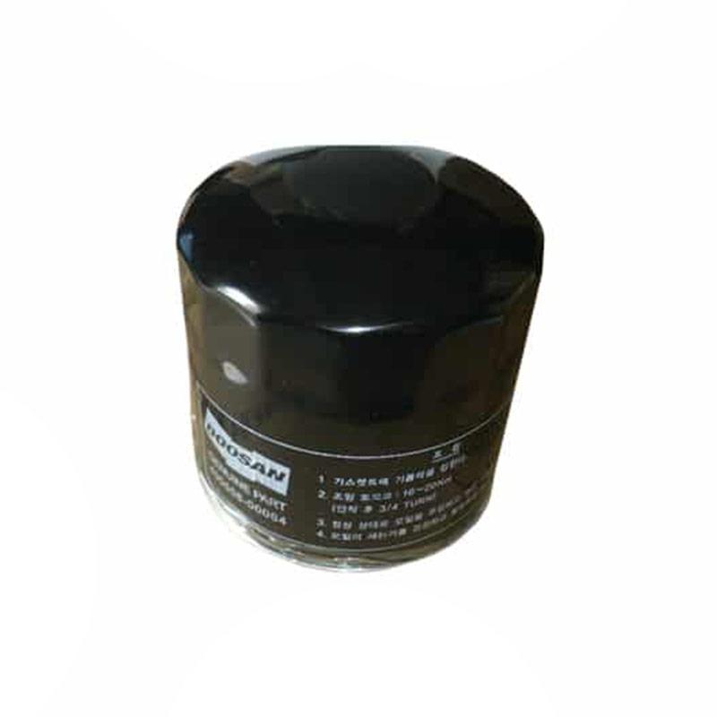 Doosan-Oil-Filter-for-TYM-40050800064-800x800