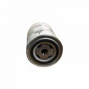 Duetz-Fuel-Filter-for-TYM-4137456-4132776-800x800