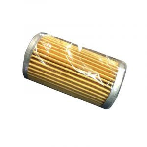 Fuel-Filter-for-TYM-15131023290-800x800