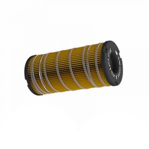 Fuel-Filter-for-TYM-1R1804-800x800