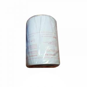 Fuel-Filter-for-TYM-400504-00115-800x800