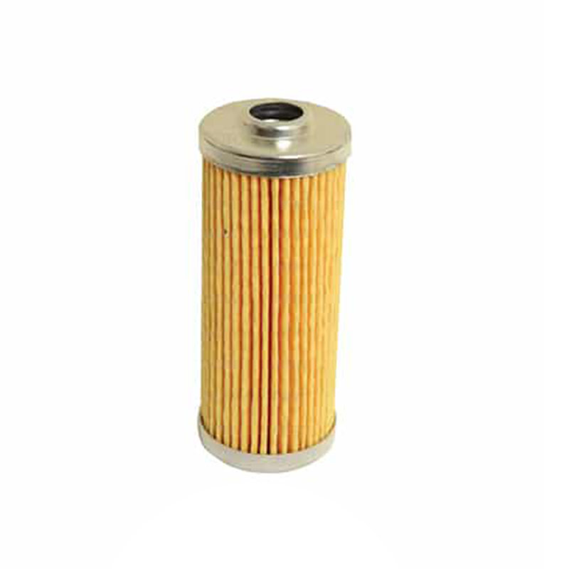 Fuel-Filter-for-TYM-HA13040000A4-HK13010022A2-800x800