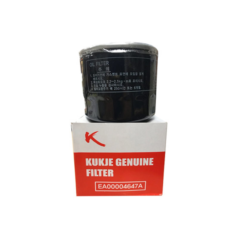 Kukje-Oil-Filter-for-TYM-EA00004647A-800x800