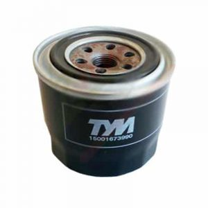TYM-Oil-Filter-15001673990-800x800