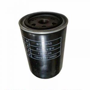 TYM-Oil-Filter-16991673990-800x800