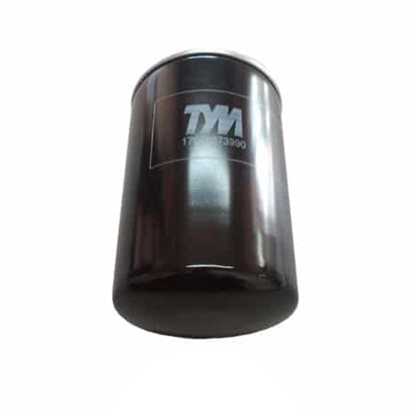 TYM-Oil-Filter-17681673990-800x800