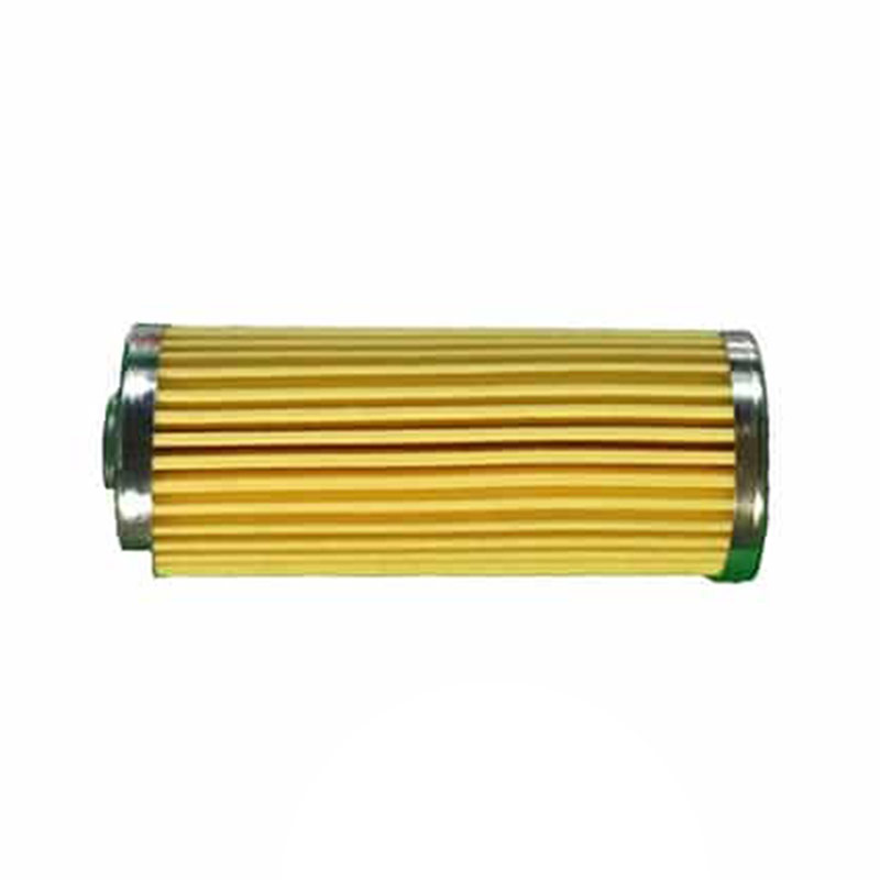 Yanmar-Fuel-Filter-for-TYM-11981055650-800x800