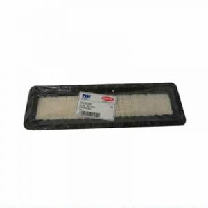 Cabin-Filter-for-TYM-14527072500-800x800