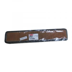 Cabin-Filter-for-TYM-17687025800-800x800