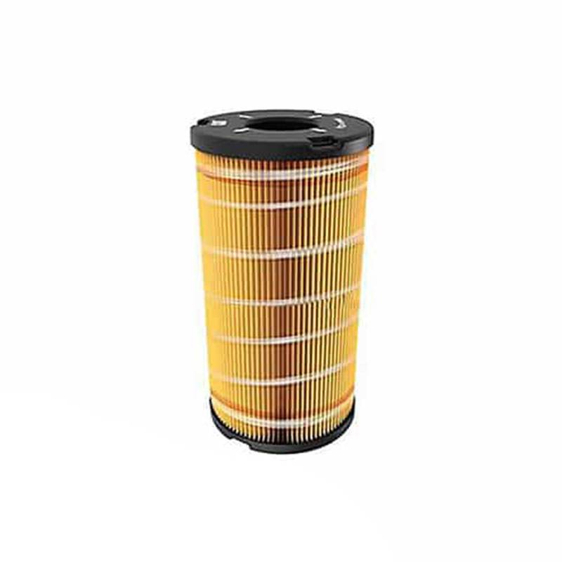Caterpillar-Fuel-Water-Filter-for-TYM-1R1803-800x800