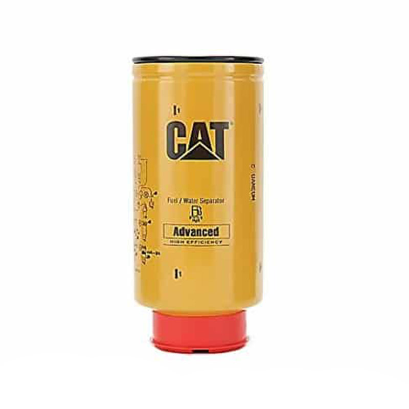 Caterpillar-FuelWater-Filter-for-TYM-2526338-800x800