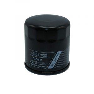 Denso-Oil-Filter-for-Kioti-140517020-800x800