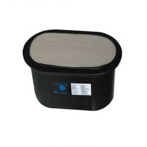 Donaldson-Outer-Air-Filter-for-TYM-P608533-800x800