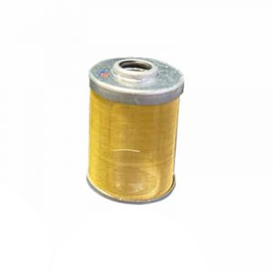 Fuel-Filter-for-TYM-12933555780-800x800