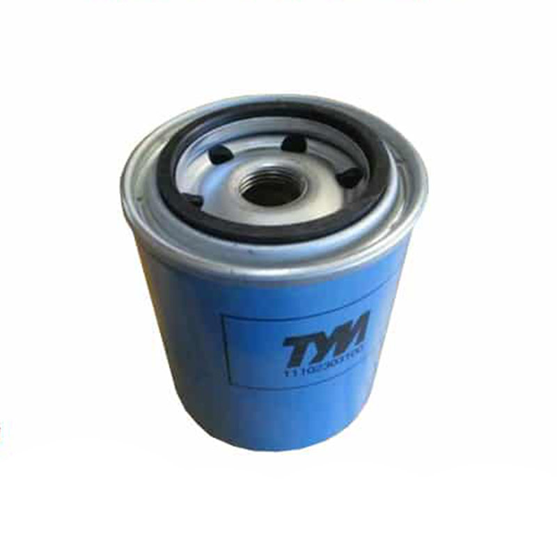 HST-Filter-for-TYM-11102303100-800x800