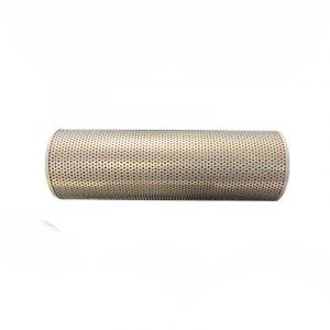 Hydraulic-Filter-for-TYM-15005153010-800x800