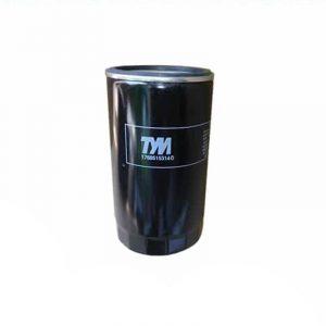 Hydraulic-Oil-Filter-17685153140-800x800