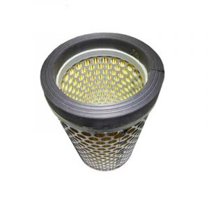 Inner-Air-Filter-for-TYM-15541012230-800x800