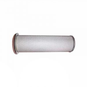 Inner-Air-Filter-for-TYM-17401012231-800x800