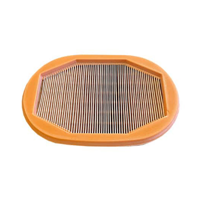 Inner-Air-Filter-for-TYM-19021032020-800x800