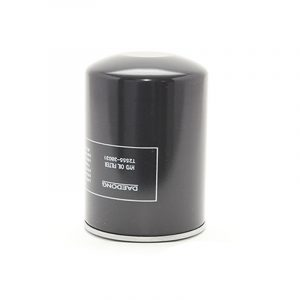 Kioit-Hydraulic-Filter-T2555-38031-800x800