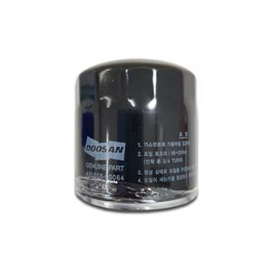 Kioti-Oil-Filter-400508-00064-800x800