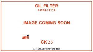 Kioti-Oil-Filter-E5900-32112