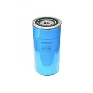 Kioti-Oil-Filter-E7312-32431-800x800