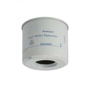 Kioti-Pre-Fuel-Filter-26550005-800x800