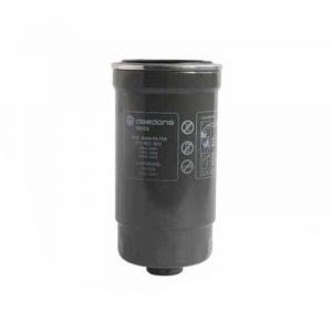 Kioti-Pre-Fuel-Filter-F6800-16111-800x800