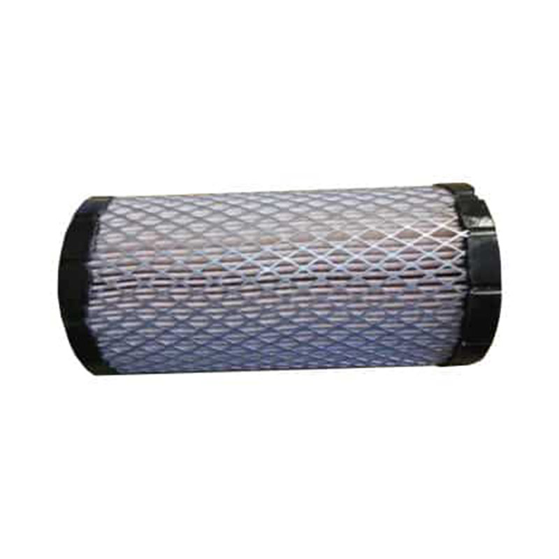 Outer-Air-Filter-for-TYM-11201032020-800x800