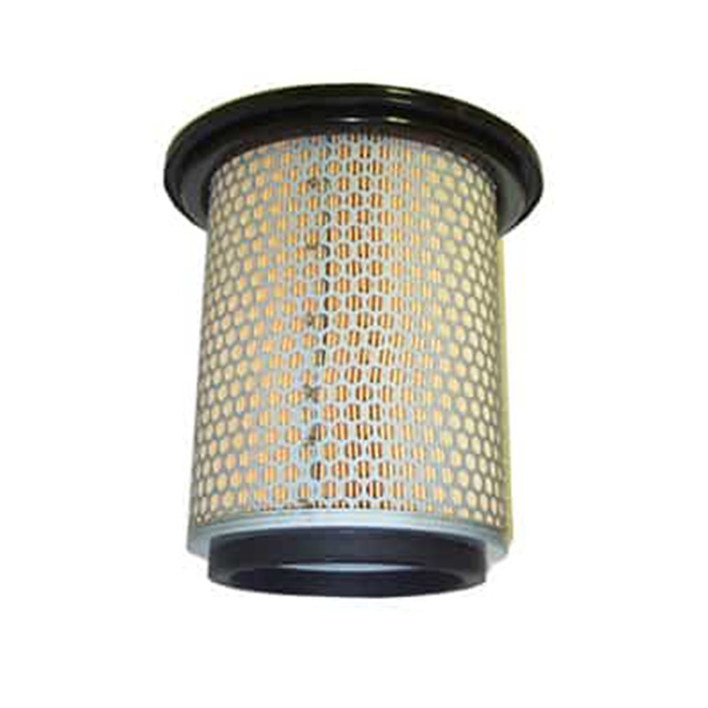 Outer-Air-Filter-for-TYM-15541012221-800x800