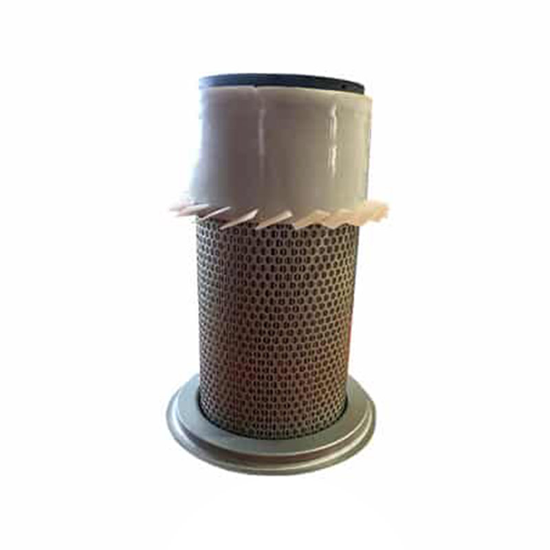 Outer-Air-Filter-for-TYM-17401012221-800x800