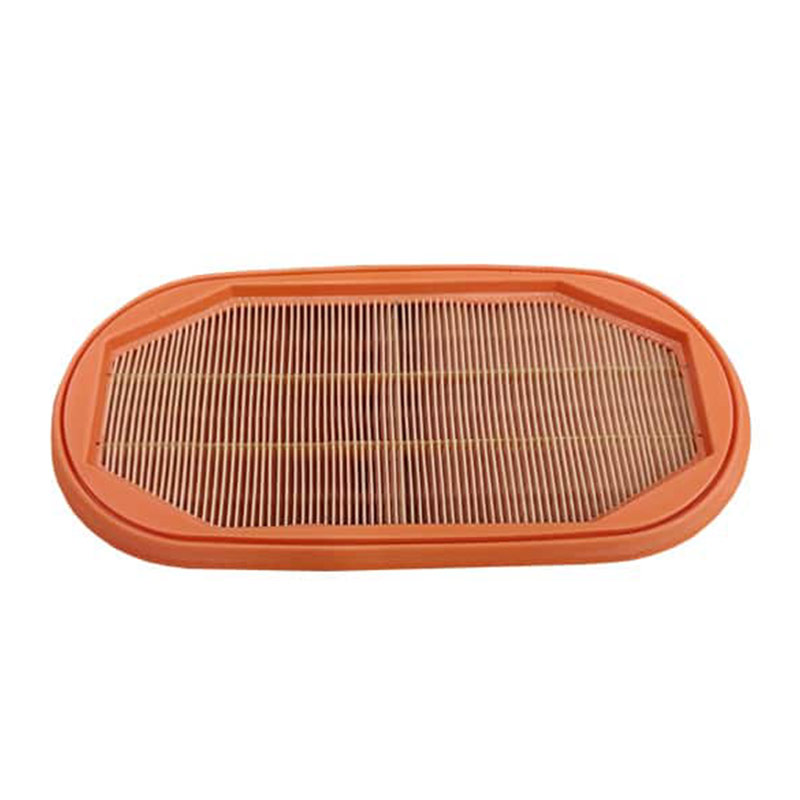 Outer-Air-Filter-for-TYM-18711032020-800x800