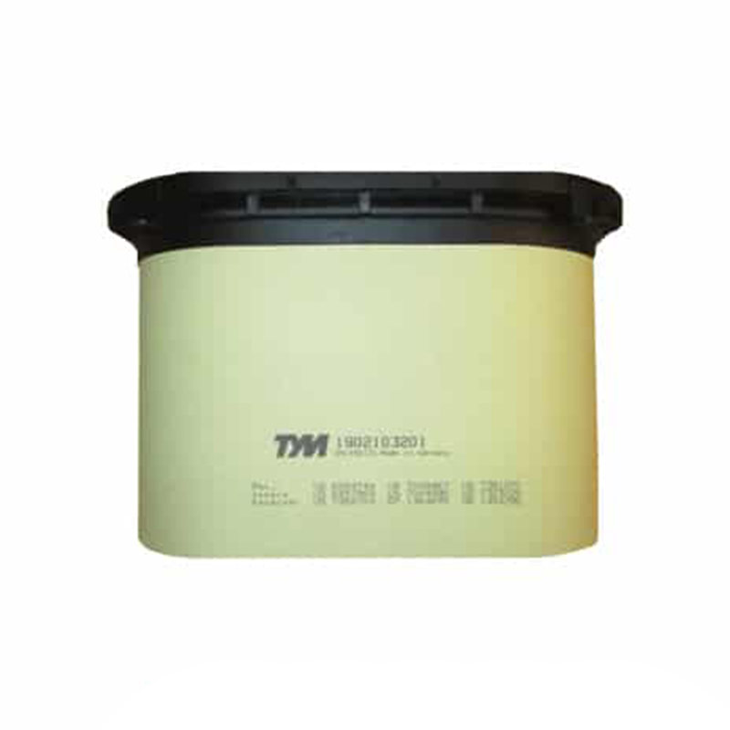 Outer-Air-Filter-for-TYM-19021032010-800x800