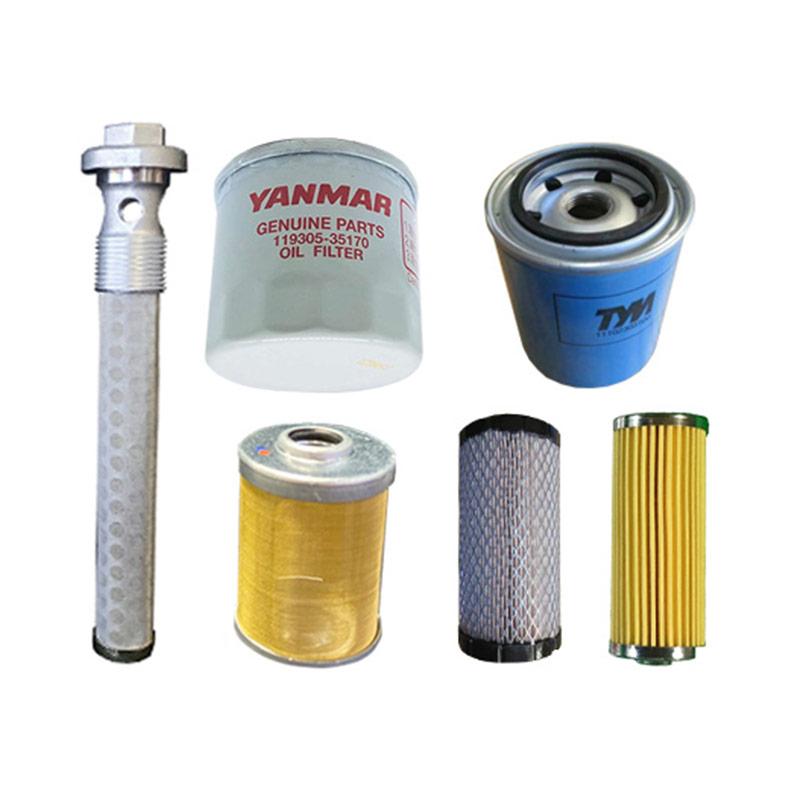 TYM-Filter-Kit-TYMKIT11-800x800