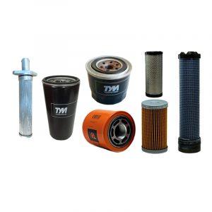 TYM-Filter-Kit-TYMKIT13-800x800