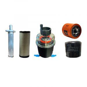 TYM-Filter-Kit-TYMKIT14-800x800